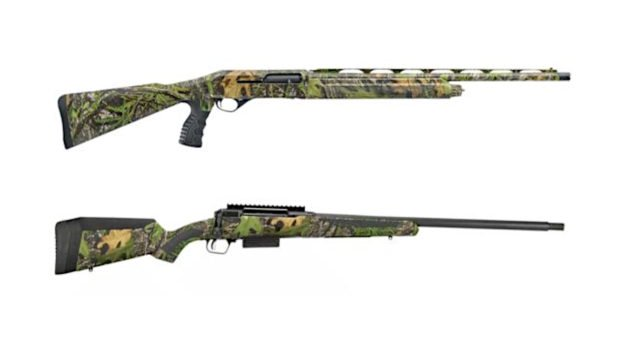 Best Turkey Hunting Shotguns