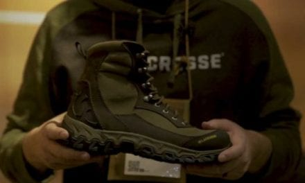 LaCrosse Lodestar Hunting Boots Bring GORE-TEX to the Brand's Navigator Series