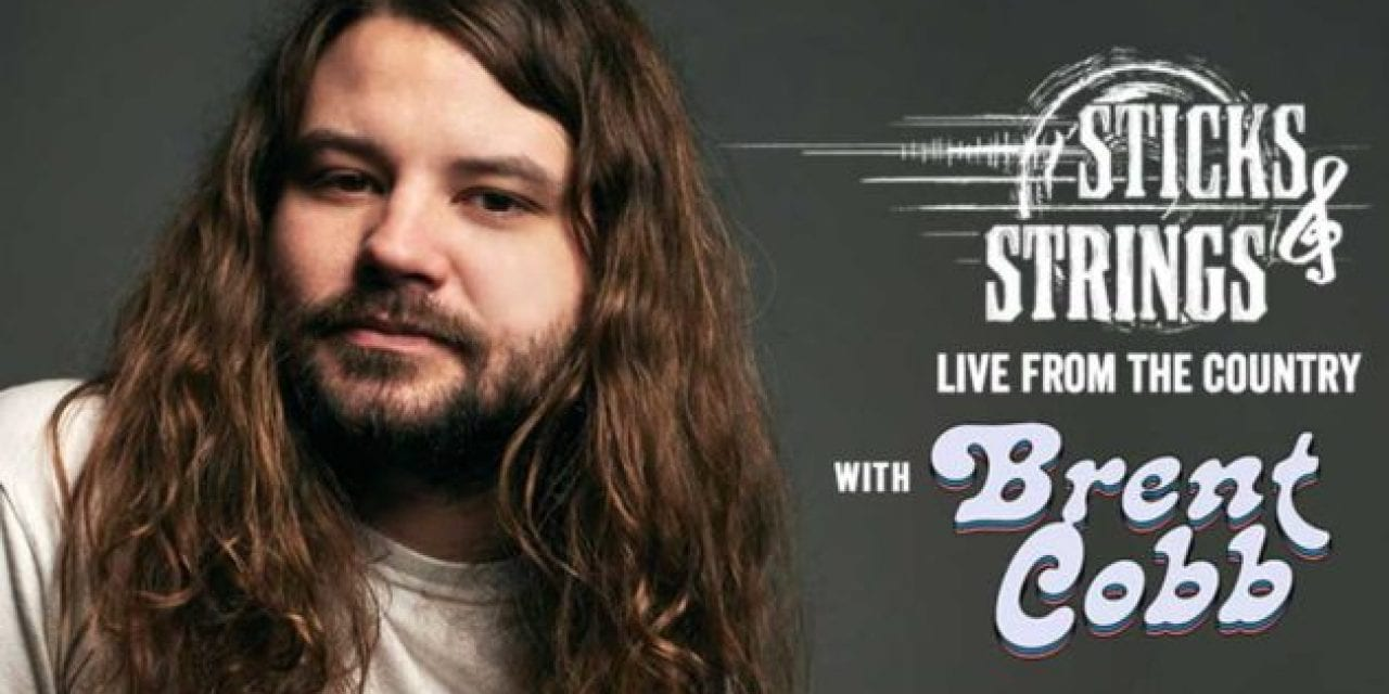 """Mossy Oak Brings Forth """"Sticks & Strings: Live From the Country"""" Music Series"""