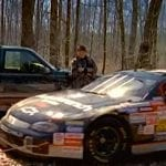 Remember Dale Earnhardt Sr.'s Classic Realtree Commercial?
