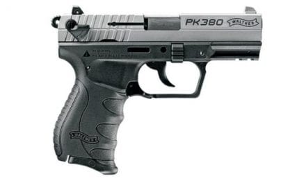 The Best First Gun for Hunting, Self-Defense and More