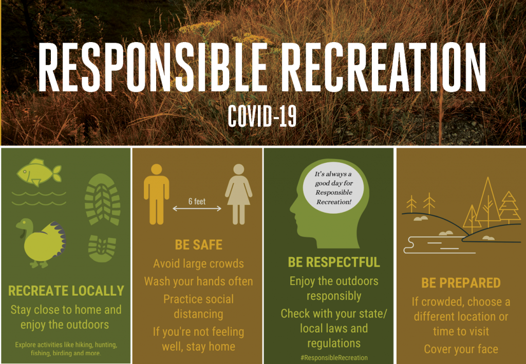 ResponsibleRecreation