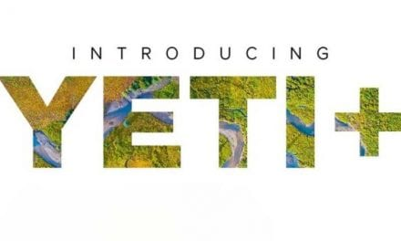 YETI's Free New Streaming Service Let's You Live Stream Streams