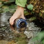 12 Best Filtered Water Bottles of 2020 to Purify Stream and Tap Water