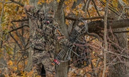 5 Things Employers of Hunters Just Have to Deal With