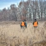 The Ultimate Bucket List for This Hunting Season