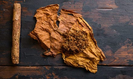 4 Uses for Tobacco in a Survival Situation
