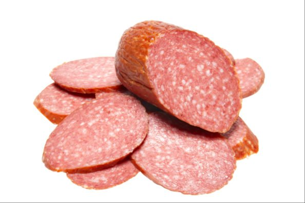 A Delicious Venison Summer Sausage Recipe to Try This Season