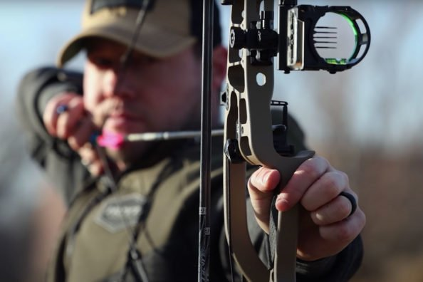 Best Bows of 2021: Mathews, Hoyt, Bowtech, PSE and Bear Lead the Pack