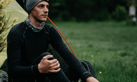 Best Survival Clothing of 2021: Best Pants, Poncho, Socks, & More