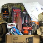 Sportsman's Box is Everything It's Cracked Up to Be