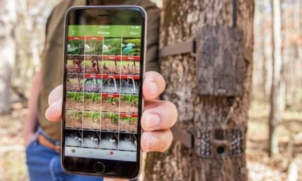 3 Ways Moultrie Mobile Will Change the Way You Use Trail Cams