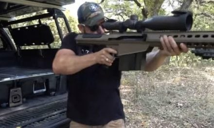 Demolition Ranch Re-Vamps His EDC in Hilarious Video