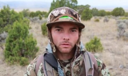 "HUSHIN's ""Things Elk Hunters Say When It's Slow"" is a Must-Watch"