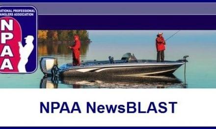 NPAA NewsBLAST August 4, 2017