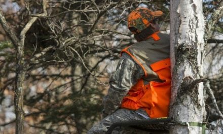 The Top 5 Youth Hunting Rifles for Deer Hunting