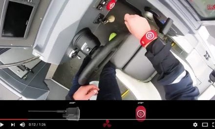 MOB+ Wireless Kill Switch (Video)