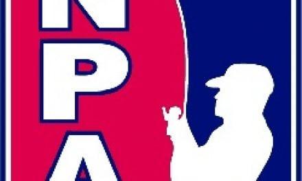 NPAA NewsBLAST-March 24, 2017