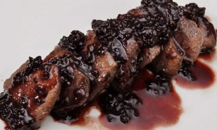 6 Venison Tenderloin Recipes You Have to Try