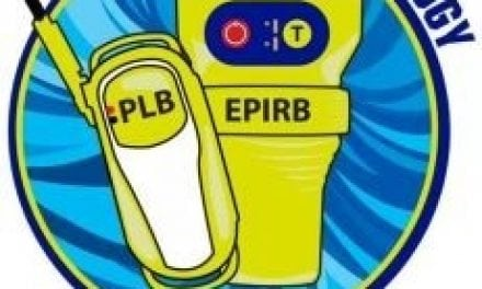 National Campaign for Awareness of Emergency Locator Beacon Importance