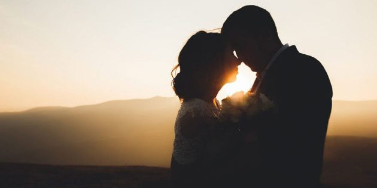 10 Things That Come Along With Marrying a Hunter