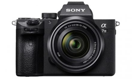 """Sony a7 III Review: Redefining """"Entry-Level"""" Full-Frame Mirrorless"""