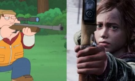 7 Most Glaring Mistakes About Hunting in Movies, TV and Video Games