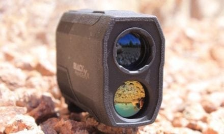Is This the Best Laser Rangefinder for Your Money?