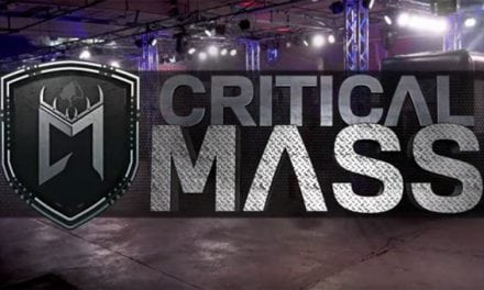 Mossy Oak's Critical Mass is the Newest Extreme Archery and Hunting Show for 2018