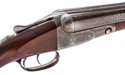Sunday Gunday: 4 Reasons Why the 16 Gauge is Still a Great Choice