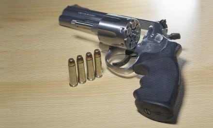 What's So Great About the .357 Magnum?