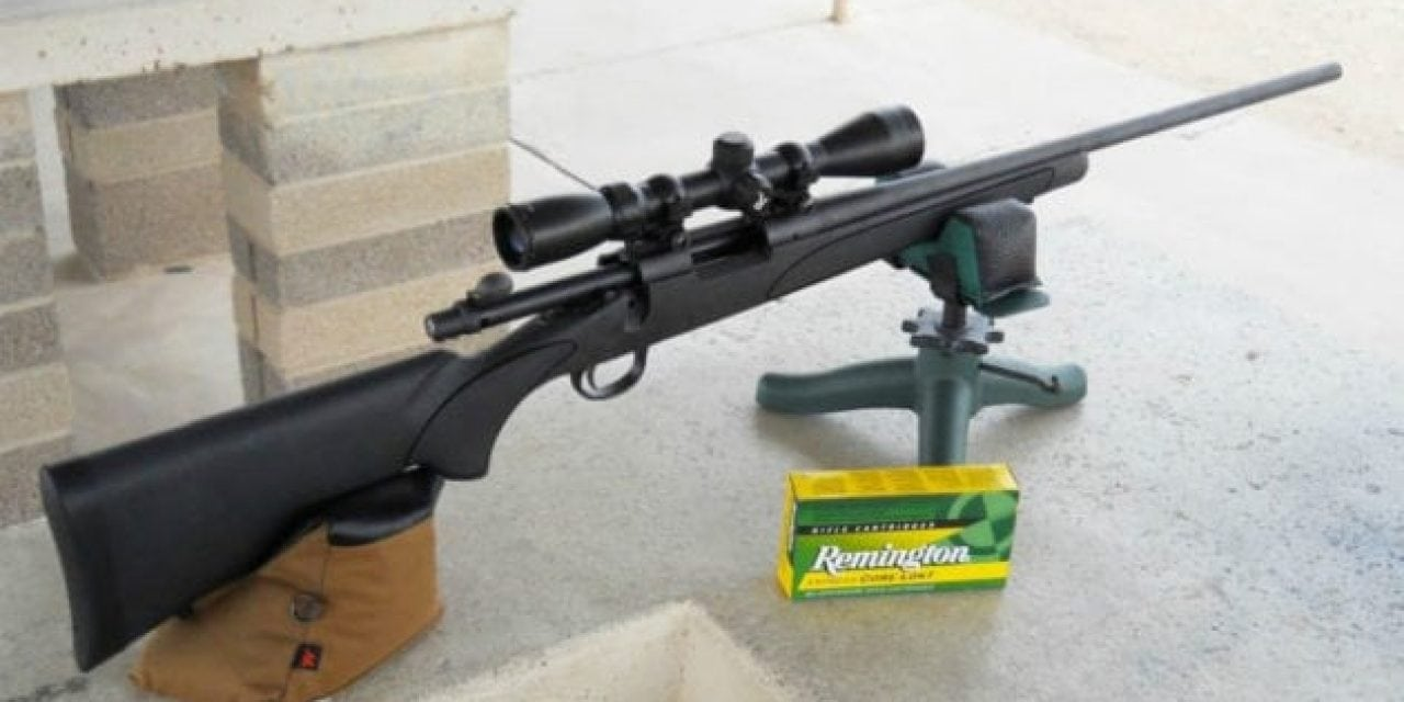 .223, .243 or 7mm-08: Which is the Best Caliber for Youth Hunters?