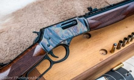 6 Reasons the .44 Magnum is Better Than Ever