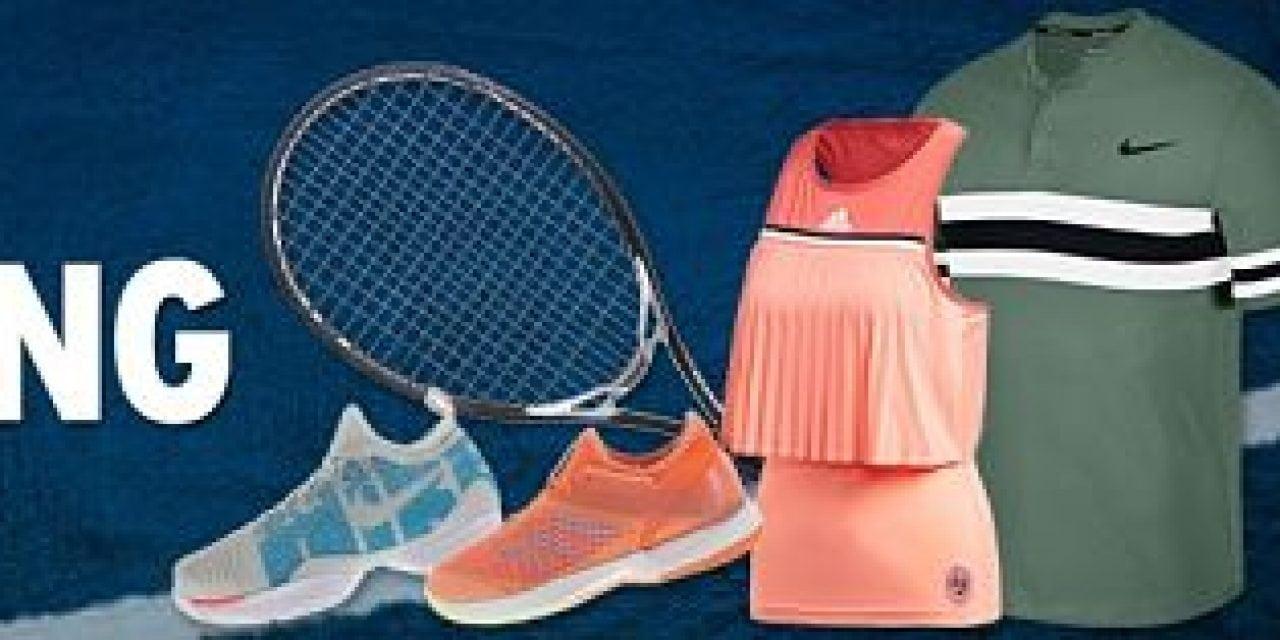 After Citi Open Title, Kuznetsova is Praying for U.S. Open Wild Card