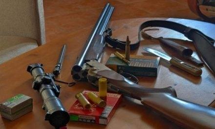 Sunday Gunday: Best 4 Combination Guns Ever Made