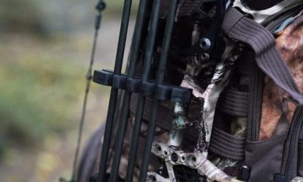 Whitetail Bowhunters Will Love Everything About These Field & Stream Packs