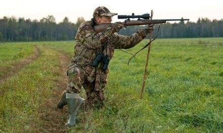5 Hunting Rifles That Won't Break the Bank