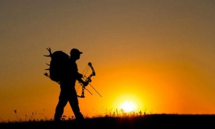 How to Build Your Own Bowhunting Setup