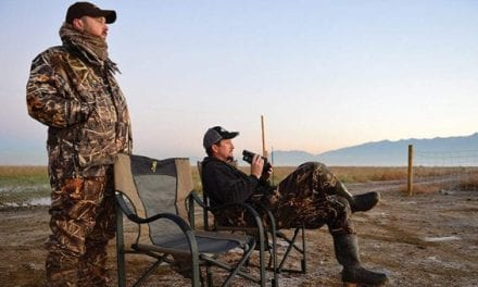 Hunting Camp Essentials: 7 Little Things to Grab Before You Go