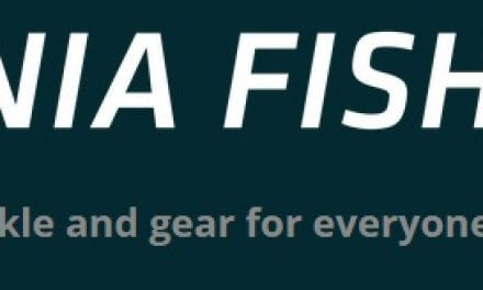 Omnia Fishing – Steve Pennaz' Top 5 Gifts for Bass Anglers!