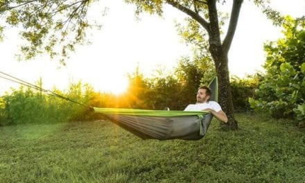 The Best Camping Hammocks to Buy on Amazon