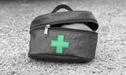 10 Weird Things You Wouldn't Think to Put in Your First Aid Kit