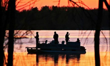 Here Are Every State's Free Fishing Days for 2019