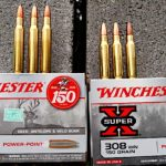 .308 vs .30-06: What's Better, and for What Uses?