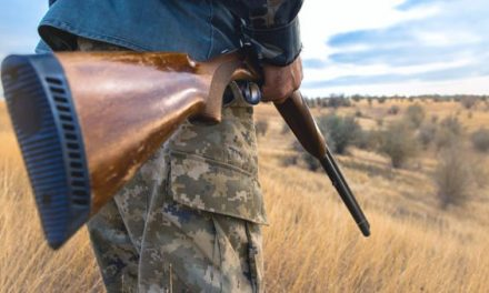 10 Great Hunting Gadgets We Found on Amazon for Father's Day