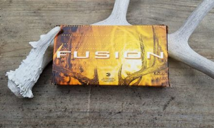 What You Need to Know About Federal Fusion Ammo