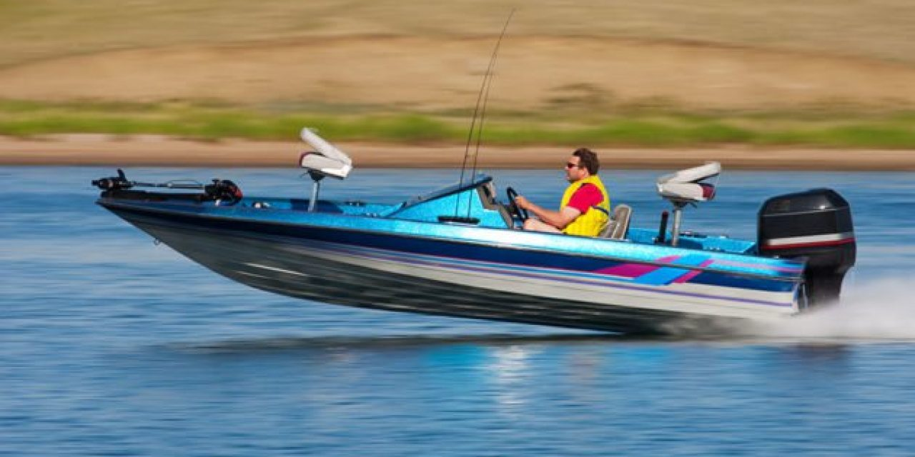 What You Need Before Your First Fishing Tournament Entry