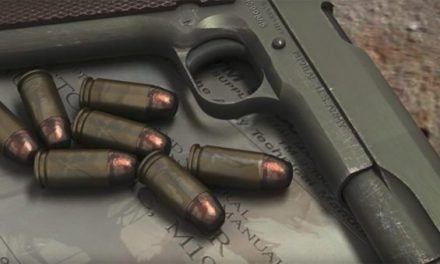 10 Guns You Should Never Get Rid Of