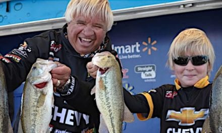 Jimmy Houston's Net Worth, Impact on Fishing and Living Legacy