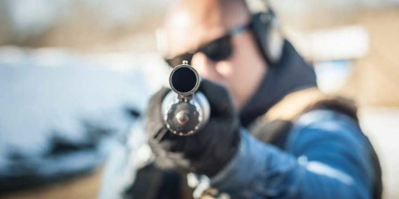 The Best States for Gun Owners in 2020